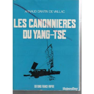 Les Canonnières Du Yang Tsé Guerre En Chine Marine Nationale