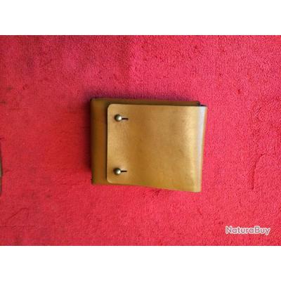 Cartouchiere de ceinture - Etuis à munitions (3743337) 96dc7a8e9ea