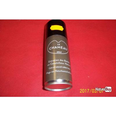 Le chameau , spray 80ml