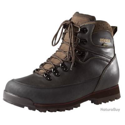"""Chaussures Trekking GTX 6"""" HÄRKILA 42"""