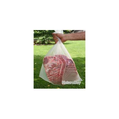 sac alimentaire dimensions 40 cm x 60 cm