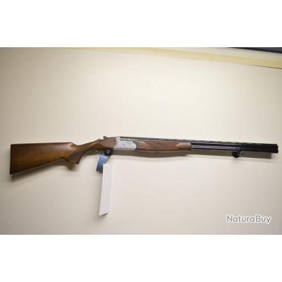 F34A- fusil Fair DC120 calibre 20