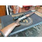Browning Bar LongTrac 9.3x62