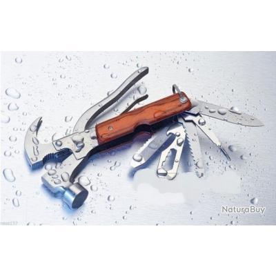 couteau de chasse et peche