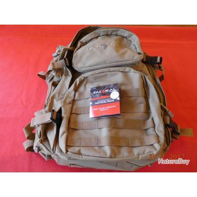 ALLEN INTERCEPT TACTICAL PACK, 40,9 litres, sac à dos,