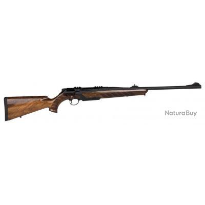 Carabine Merkel RX Helix  Elégance Calibre 30-06  Canon 56 cm