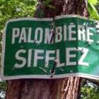 Cabane-Palombière en Sologne NOUVEAU à ne pas manquer !