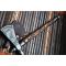 petites annonces chasse pêche : Très belle hachette CUSTOM DAMAS TOMAHAWK