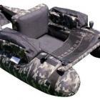 Float tube camouflage 100 % neuf