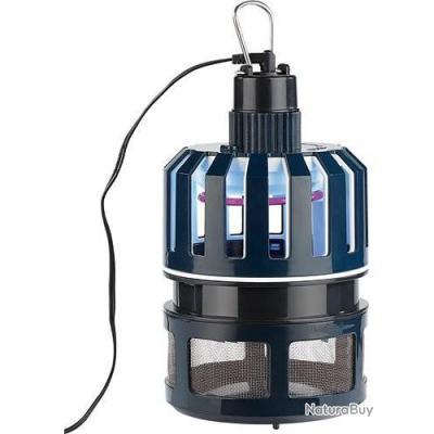 piege moustique co2 mosquito trap unique et efficace photocatalyse id es cadeaux 3814547. Black Bedroom Furniture Sets. Home Design Ideas