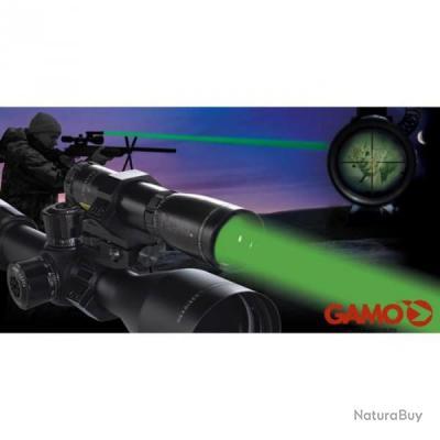 Lampe Laser Vert 50mw Longue Distance 5 55 C Lasers Pointeurs