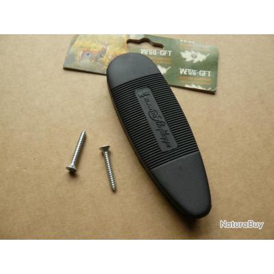 plaque wegu 12 18 mm noire plaques de couche et sabots amortisseurs 3816732. Black Bedroom Furniture Sets. Home Design Ideas