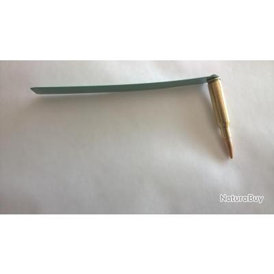 T moin de chambre vide 222 remington pi ces et el ments for Temoin de chambre vide glock