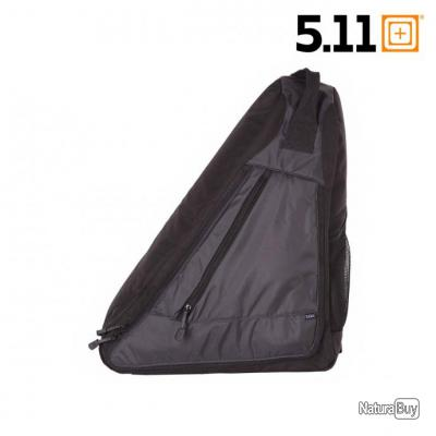 84e3db124a16 Sac port discret + sacoche 5.11 - Holsters, étuis et fourreaux ...