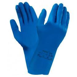 gants avec moufles gants de p che 2754586. Black Bedroom Furniture Sets. Home Design Ideas
