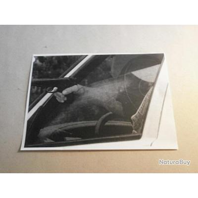 Cible sniper tireur fenetre voiture lot de 10 cibles for Fenetre voiture