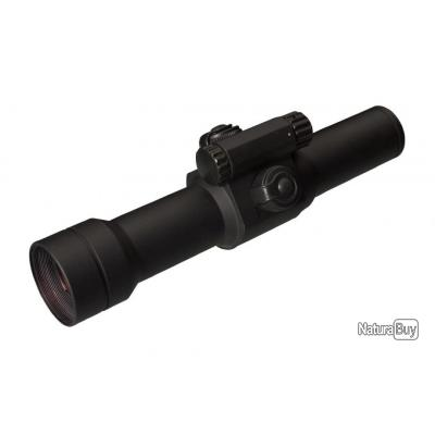 POINT ROUGE AIMPOINT 9000L 4MOA NEUF PROMO