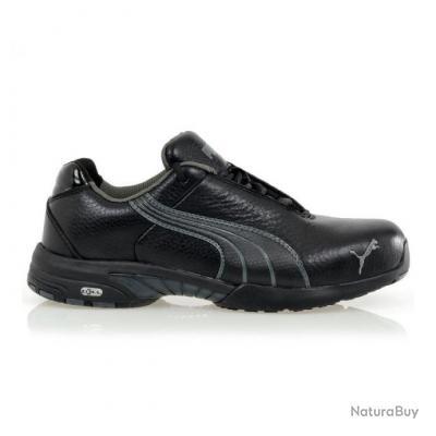 Pointure Chaussures DE PUMA VELOCITY SECURITE 37 FEMME BASKET BpXTBq
