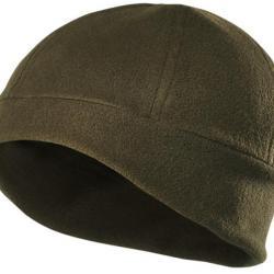 52dc7b274c68 Bonnet enfant SEELAND Conley Shaded Olive 14ans - Chapeaux ...