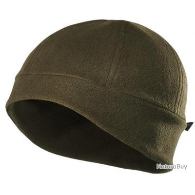 afe48cb18446 Bonnet enfant SEELAND Conley Shaded Olive 12ans - Chapeaux ...