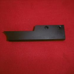 pistolet hammerli 208 211 pi ces et el ments d 39 armes de cat gorie b non class s 3064228. Black Bedroom Furniture Sets. Home Design Ideas