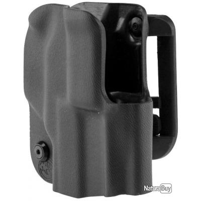 HOLSTER REVOLVER RHINO KYDEX - CHIAPPA FIREARMS - 6 POUCES