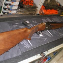 silma sirocco acier slug 12 76 fusils superpos s calibre 12 4084614. Black Bedroom Furniture Sets. Home Design Ideas