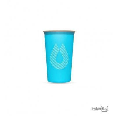 Hydrapak SpeedCup 150ml Sequoia