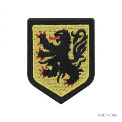 Ecusson Brode Legion Gendarmerie Nord Pas de Calais - Insignes en ... 0c49cd6aee9