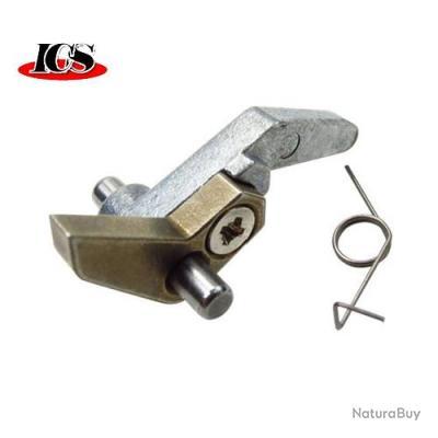 ICS - MY-06 M3 Anti Reversal Latch (Spring)