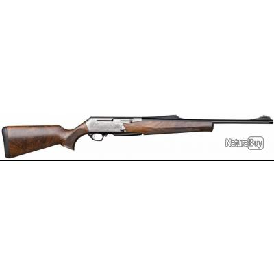 Carabine Browning BAR MK3 ECLIPSE FLUTED cal.30-06