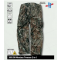 petites annonces chasse pêche : Pantalon Deerhunter  Montana 46