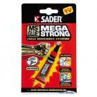 Sader - Colle MS Glue Mega Strong 5g - 139440