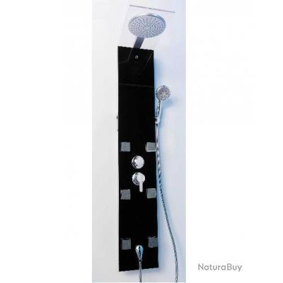 colonne de douche adria