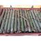 petites annonces chasse pêche : Porte canon MG42 / MG53