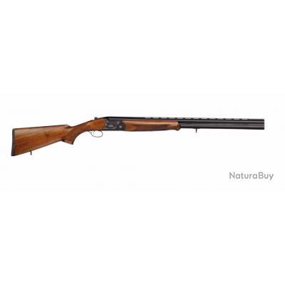 Fusils superposés de plaine Country - calibre 12/76