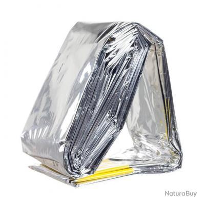 Duvet - sac de couchage d'urgence  - 313228