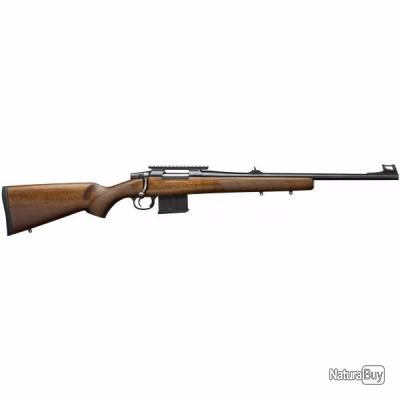 Carabine CZ 557 Range cal.308win