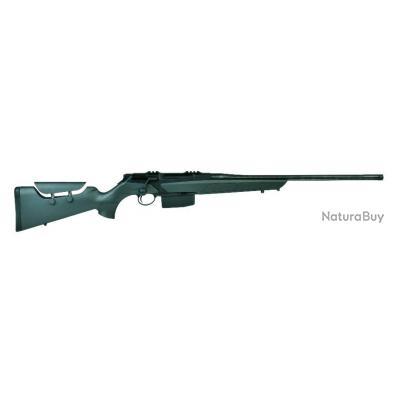 Carabine Merkel RX Helix Black Phantom  Calibre 9,3X62  Canon 56cm, NEW!!!
