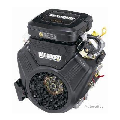 moteur briggs et stratton vanguard 627cc 22 cv diam tre 25 4 x moteurs motoculteur 3950938. Black Bedroom Furniture Sets. Home Design Ideas