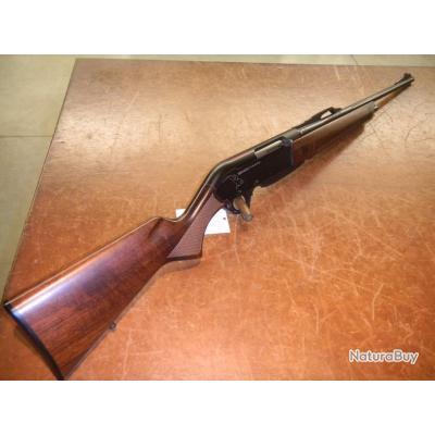 Carabine semi-auto Winchester SXR Vulcan neuve