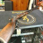 PALMETTO BRISLEN calibre : 44 poudre noir