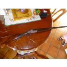 fusil artisan Demas cal 12
