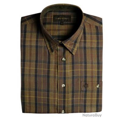 chemise Noah Club Interchasse 3XL