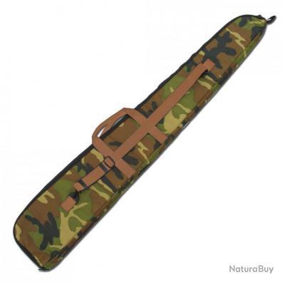 Fourreau  confort camouflage