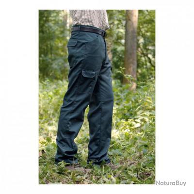 pantalon multi usages Taille