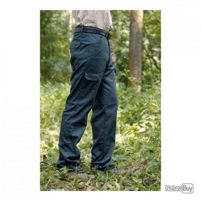 pantalon multi usage