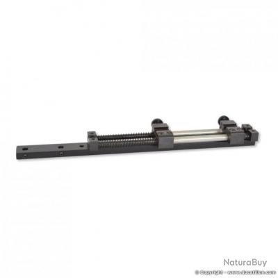 compensateur de recul 11mm (Taille 11MM)