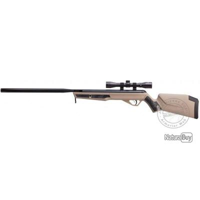 Carabine Crosman Golden Eagle Eva Shockey 45 Mm 199 Joules