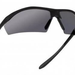0e86dfeda551d6 Masque Bollé Tactical X800 - Lunettes et masques tactiques et ...